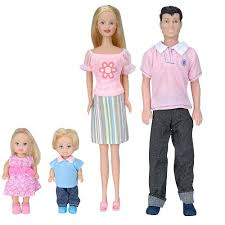 101 best of collecting family s together images on