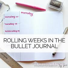 daily layout bullet journal daily layouts pretty prints paper