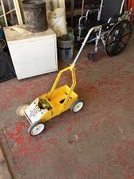 equipment rental business liquidation in omaha nebraska by the