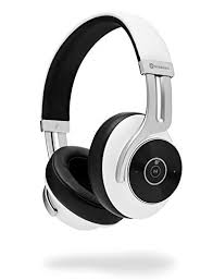 amazon beats headphones black friday headphone black friday amazon com