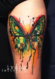 86 best dope tattoos images on designs design