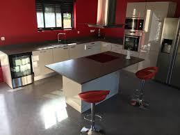 concept cuisine aménagement et création de cuisine s créa concept indre et loire 37