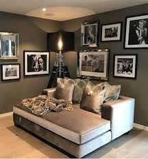 Tv Room Decor Ideas The Netherlands Barendrecht Private Residence Living Room