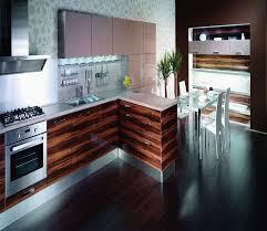 High Gloss Kitchen Cabinets Suppliers 10 Best Uv High Gloss Kitchen Cabinet Images On Pinterest High