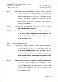 Associate Attorney Resume Sample by Write Interview Report Samples