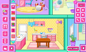 home decoration game android apps on google play