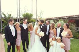 lhuillier bridesmaid dresses lhuillier