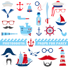 Photo Booth Prop 962 Photo Booth Cliparts Stock Vector And Royalty Free Photo