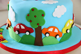 car cake temptations car theme cake