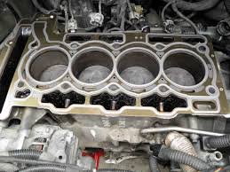 ep6 engine head gasket replacement nomaallim com nomaallim
