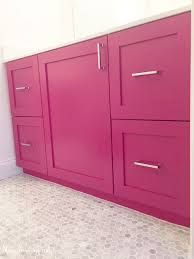 Ikea Bathroom Medicine Cabinet - best 25 bathroom cabinets ikea ideas on pinterest ikea bathroom