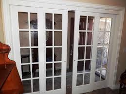 Custom Order Interior Doors Internal Sliding French Doors Kapan Date