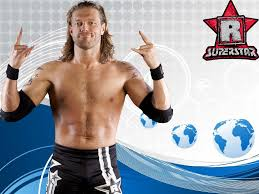 wwe edge wallpaper hd free cute wallpapers collection download edge wallpaper wwe