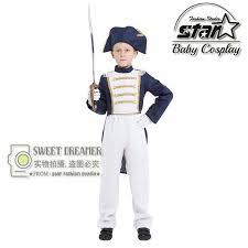 the 25 best costume 12 year boy ideas on