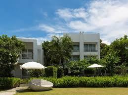 best price on verano beach villa in phetchaburi reviews