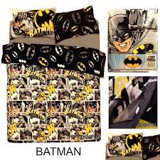 Primark Single Duvet Cover Batman Duvet Cover Queen Batman Duvet Cover Queen Nz Batman