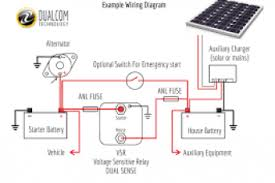 30a 24v relay wiring diagram 30a wiring diagrams