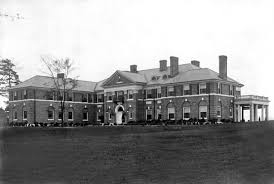 Stonehill College Dorm Floor Plans Ames Mansion Now Stonehill College North Easton Ma Mansions