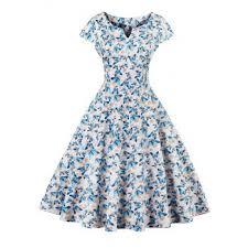 style vintage pas cher robes vintage pas cher robes vintage promos en ligne dresslily