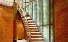 kids satisfactory brilliant acrylic stair stairs beautiful glass