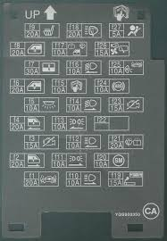 fuse box diagram for mg zr fuse wiring diagrams instruction