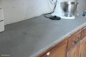 plan de travail cuisine en zinc recouvrir plan de travail plan travail e plaque zinc recouvrir plan