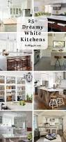 Coastal Kitchen Cabinets 279 Best Home Inspiration Images On Pinterest Architecture Home