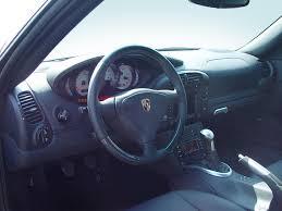 2005 porsche 911 turbo s specs 2005 porsche 911 gt3 owner s car review road test