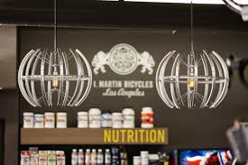bike workshop ideas bicycle retail design blog