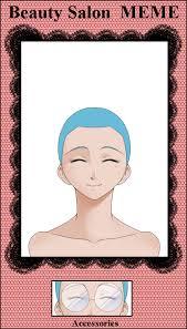 Salon Meme - beauty salon meme by hisashi buri on deviantart