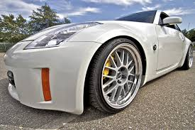 nissan 350z hr engine 2008 nissan vq35hr high rev 350z hr for sale chino california