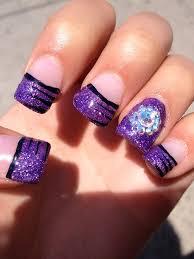 nail design ideas 10 creative nail design ideas yeahmag