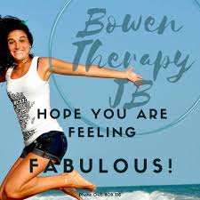 bowen therapy jo blomquist home facebook