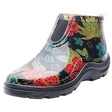 womens garden boots size 12 1066 best amazing boots images on s