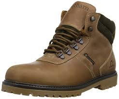 Images of Mens Fall Boots