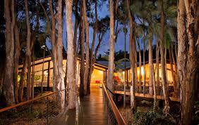 kewarra beach resort u0026 spa cairns local tourism network book