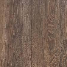 Kronoswiss Laminate Flooring Swiss Krono Swiss Liberty Rio Oak 8 Mm Thick X 7 5 8 In Wide X 54