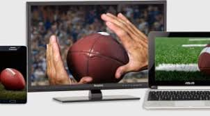 new cheaper ways to watch tv consumer reports