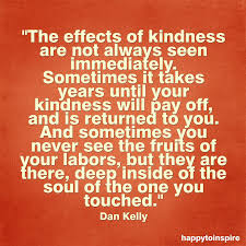 kindness quotes confetti 71 kindness quotes sayings about being kind