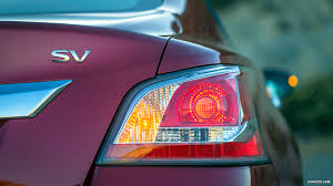 nissan altima tail light cover 2015 nissan altima tail light hd wallpaper 27