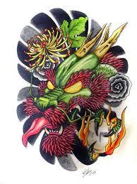 45 dragon tattoo images dragon tattoo designs