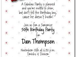 60th birthday invitation wording birthday card ideas surprise