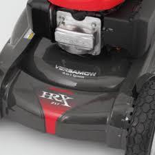honda hrx217 type honda hrx217 self propelled mower australian mower supply