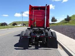 2011 volvo semi truck for sale 2011 volvo vnl64t730 sleeper semi truck for sale 546 329 miles