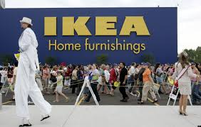 Ikea Fans by 8 Things Ikea Wants You To Forget About Huffpost