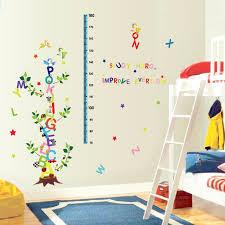 stickers pour chambre d enfant dessin chambre d enfant pour chambre d enfant fille bebe