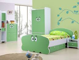 Design For Kids Room by Alluring Bedroom Designs For Kids Children And 25 Best Beautiful