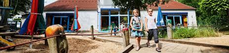 Stadtbus Bad Nauheim Das Team Der Kita Die Gesundheitsstadt