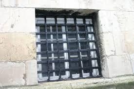 alternatives to burglar bars hunker