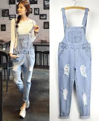 popular jeans jumpsuit skinny buy cheap jeans jumpsuit skinny lots